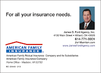 http://insurance-agency.amfam.com/OH/james-ford/